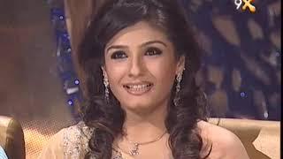 Tu Cheez Badi Hai Mast Mast - Amaan Khan & Mansi - Chak De Bachche   Akshay Kumar & Raveena Tandon