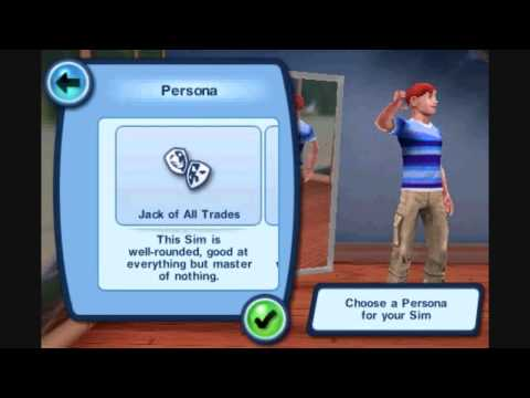 How to get Sims 3 cracked working on iPod Touch or iPhone!