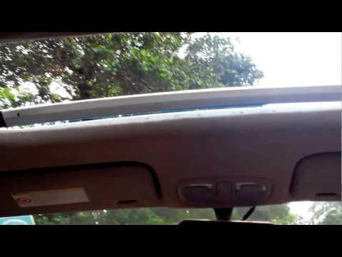Hyundai i20 Asta Sunroof