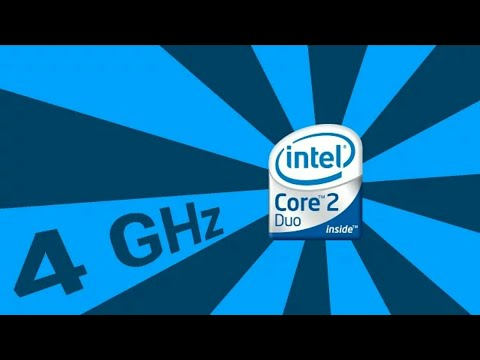simple but effect overclock CPU to 4GHz with Electric Tape 100% Working Any Intel Processor
