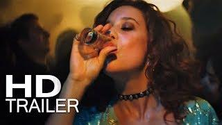 ELITE   Teaser Trailer (2018) Série Netflix HD