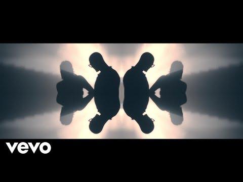 Massari - Number One (feat. Tory Lanez)