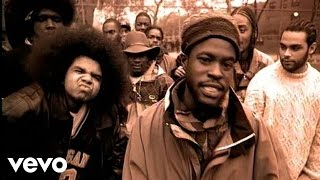 Download The Roots - What They Do (No Subtitles) Video