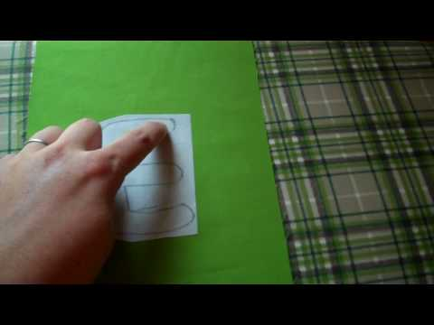 How to Make an Appliqued Onesie.mp4