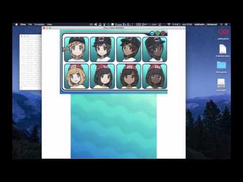 Citra 3ds emulator Install guide Mac os x