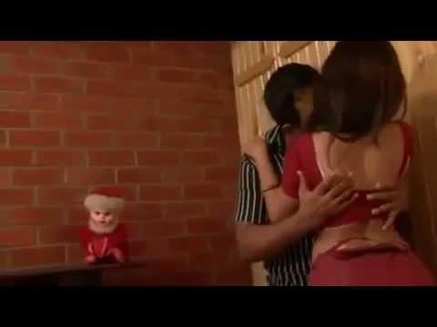 Xxx Mp4 Indian Bhabhi Sex Video 3gp Sex