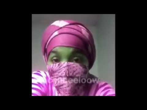 Xxx Mp4 Gabar Somali Ah Oo Wasmo Ka Sheekeneyso YouTube 3gp Sex