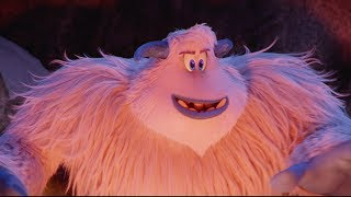 SMALLFOOT - Teaser Trailer