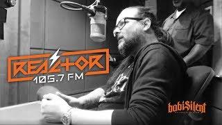 New Korn Music Coming 2019 Jonathan Davis Interview 2017