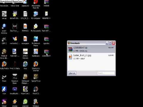 How to download Pivot Beta 3