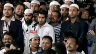 Dr Zakir Naik Urdu & Hindi new Speech 2017 with Amazing Question Answer