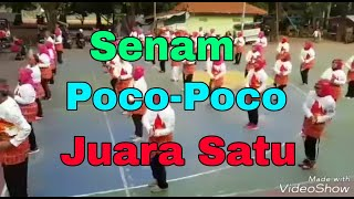 6 35 MB] Download IMAM-07  POCO POCO DANCE GUINESS WORLD