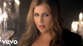 Download Lady Antebellum - Bartender Video