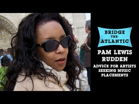 Advice on Getting your Music Placed in Film & TV | Deleted Scene