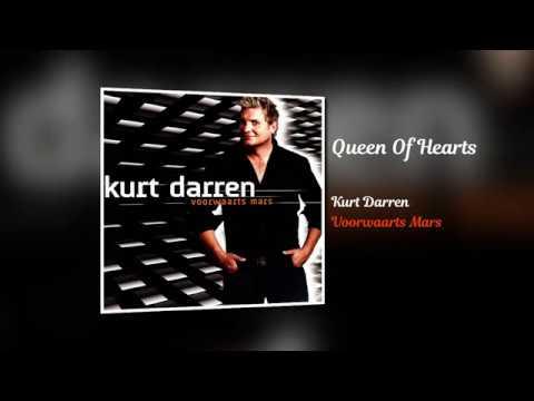 Xxx Mp4 Queen Of Hearts Kurt Darren Voorwaarts Mars 3gp Sex