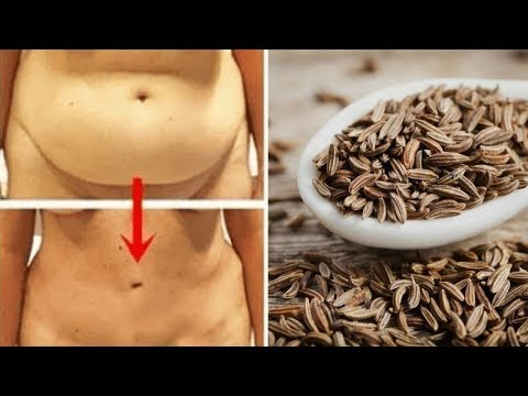 5 Effective Home Remedies To Get Relief from Bloated Stomach
