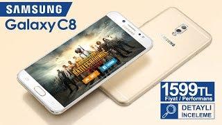 Samsung C8 1599tl