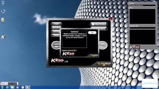 VAG Simos12 Virtual Reading - PakVim net HD Vdieos Portal