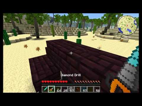 Mod Spotlight   Ars Magica 2   Part 1