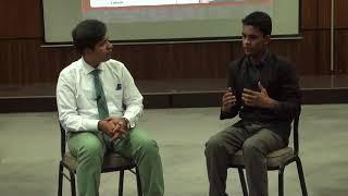 IELTS Speaking Test Strategies || Asad Yaqub's Live IELTS Seminar