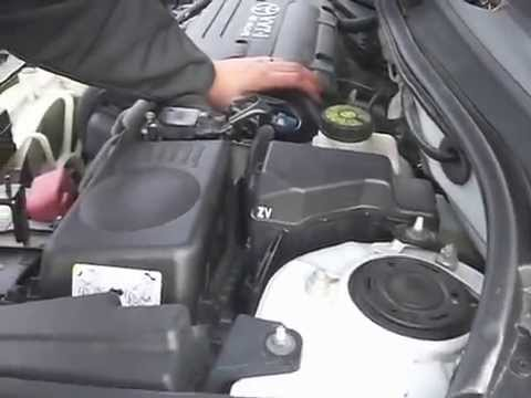 Avensis 1.8 T250 coolant drain plug, block drain, filler cap and drain hole