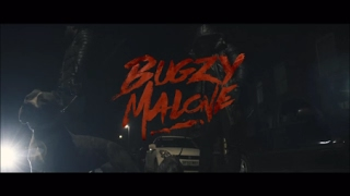 Bugzy Malone – Aggy Wid It (Official Video)