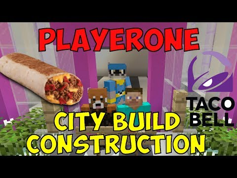 🔴 LIVE Minecraft - Building A Tower For Minecraft Twitch Channel! - PS4