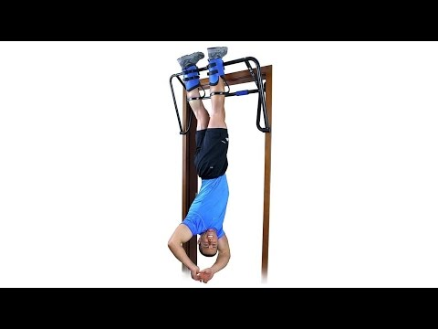 Grow Taller 6 inches Legs Exercise