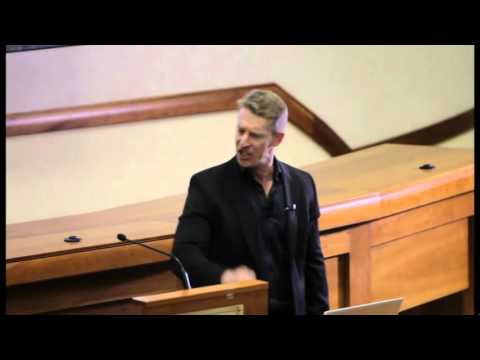 How To Escape Poverty - 'Is Your Thinking Keeping You Poor?' - Professional Speaker Douglas Kruger