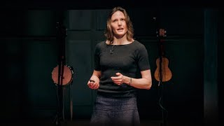 Download The fascinating physics of everyday life   Helen Czerski Video