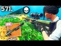 *new* Sniper Insane Plays.. Fortnite Funny Wtf Fails And Daily Best Moments Ep.571 mp3