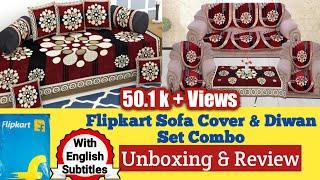 Enjoyable Diwan Sofa Videos 9Tube Tv Cjindustries Chair Design For Home Cjindustriesco
