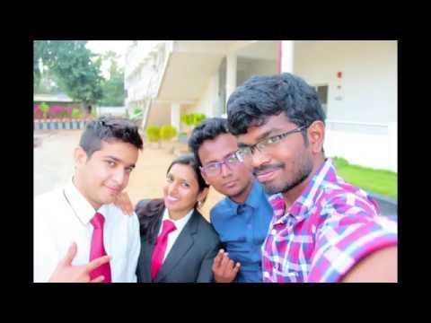Samata College | Disha MCS MEET 2017 | Invitation