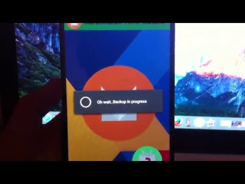 How to Root LG G3 Marshmallow 6 0 - PlayItHub Largest Videos Hub