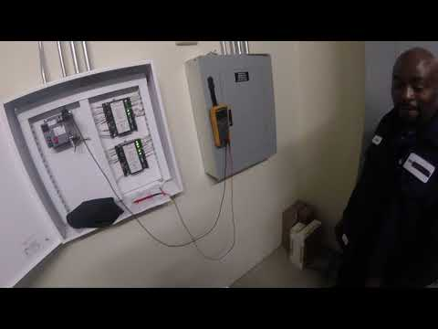 HVAC: Advice for  getting into HVACR