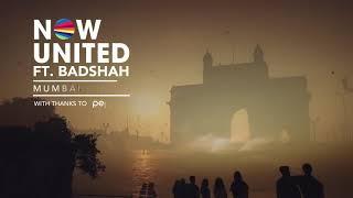 Badsha new song