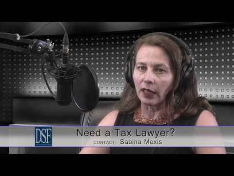 Tax Considerations For Buying Real Estate Investment Property