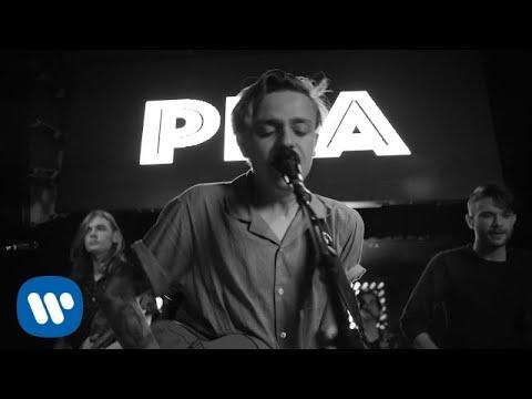 Scott Helman - PDA - Official Music Video