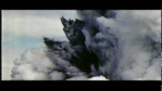 Volcano! Surtsey and Heimaey