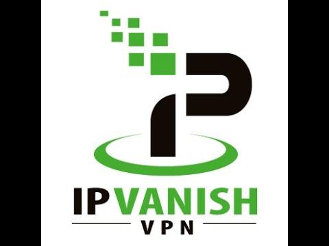 IP Vanish - How to hide your IP / Change Public IP Address