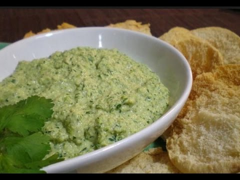 Pita Jungle: Secrets to making your own hummus