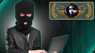 Download TERÖRİST BENİ HACKLEDI !!   CS:GO Rekabetçi Komik Montaj Türkçe Anlar (Counter-Strike: Offensive)