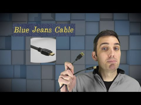 The Truth vs. Hype About Expensive HDMI Cables
