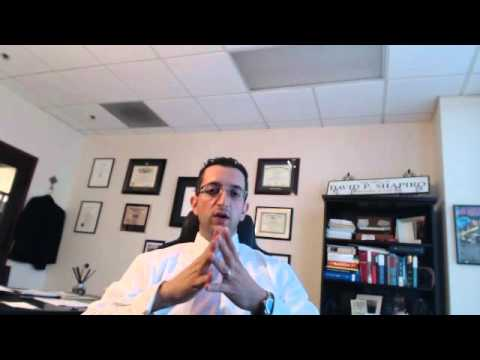 Criminal Threats and Harassment in San Diego | Harassment Attorney