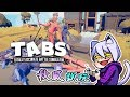 超寫實戰場模擬器 TABS Totally Accurate Battle Simulator - 應該叫 超爆笑戰場模擬器