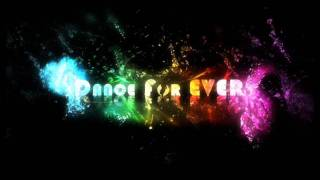 Download Best Techno 2011 (Hands Up Mix 29)