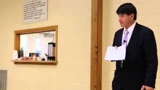 David Wynn Miller QUANTUM GRAMMAR SEMINAR SEPTEMBER 2012 14 OF 25