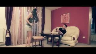 Download BODO - Vai de tine (Videoclip Oficial)