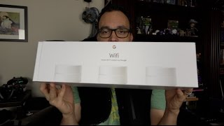 Google WiFi - One Month Later Q&A