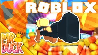 roblox adopt me free items Videos - 9tube tv